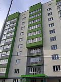 Купить 1-комнатную квартиру, Минск, ул. Восточная, д. 117 Минск