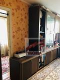 Купить 2-комнатную квартиру, Брест, ул. Жукова Брест
