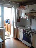 Купить 3-комнатную квартиру, Рогачев, Набережная 79 Рогачев