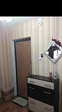 Купить 1-комнатную квартиру, Барановичи, Улица Промышленная Барановичи