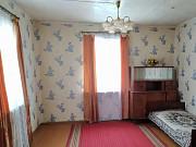 Купить 2-комнатную квартиру, Гродно, ул. Терешковой , д. 6 Гродно