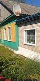 Купить дом, Плещеницы, Чкалова ул., 14 соток Плещеницы