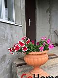 Купить дом, Лесковка, Подлесная ул., 14 соток Лесковка