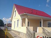 Купить дом, Старые Дороги, Октябрьская ул., 7 соток Старые дороги
