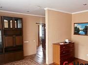 Купить дом, Ивацевичи, Узкоколейная ул., 24, 15 соток, площадь 76.7 м2 Иванцевичи