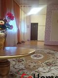 Купить дом, Жодино, Цветочная ул., 6 соток, площадь 110 м2 Жодино