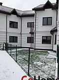 Купить дом, Боровляны, Университетская ул., 0.5 соток, площадь 181.4 м2 Боровляны