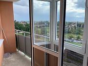 Снять 1-комнатную квартиру, Лида, ул.Космонавтов 2 в аренду Лида