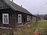Купить дом, Городок, 15 соток, площадь 38.2 м2 Городок