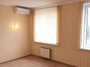 Аренда офиса, Могилев, просп. Мира, д. 32, от 14 до 330 кв.м. Могилев
