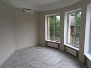 Аренда офиса, Могилев, просп. Мира, д. 32, от 150 до 330 кв.м. Могилев