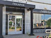 Продажа офиса, Минск, Куйбышева ул., 69, 220 кв.м. Минск