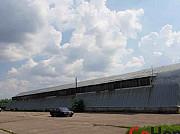 Продажа склада, Дзержинск, Фоминых ул., 60/Б, 1208 кв.м. Дзержинск