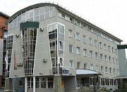 Аренда офиса, Минск, 38, 16.4 кв.м. Минск
