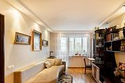 Купить 2-комнатную квартиру, Минск, просп. Независимости, д. 157 (Первомайский район) Минск