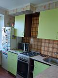 Купить 2-комнатную квартиру, Могилев, ул. Гагарина, д. Могилев