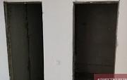 Купить 2-комнатную квартиру, Брест, ул. Дубровская, д. Брест