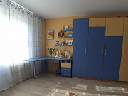 Купить 2-комнатную квартиру, Жлобин, микрорайон 16-й, дом 2 Жлобин