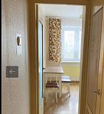Снять 2-комнатную квартиру, Минск, пр. Независимости, д. 151/1 в аренду (Первомайский район) Минск