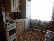 Снять 1-комнатную квартиру, Минск, ул. Менделеева, д. 15 в аренду (Партизанский район) Минск
