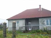 Купить дом, Пинск, Крайняя, 15, 15 соток, площадь 105 м2 Пинск