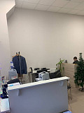 Аренда офиса, Минск, ул. Бирюзова, д. 4/5, 55 кв.м. Минск