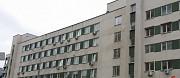 Аренда офиса, Минск, ул. Мележа, д. 5/1, 46.2 кв.м. Минск