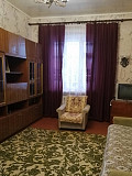 Снять 2-комнатную квартиру, Брест, ул. Дворникова, д. 34-2 в аренду Брест