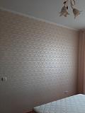Снять 2-комнатную квартиру, Минск, ул. Сурганова, д. в аренду (Советский район) Минск
