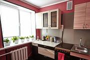 Снять 1-комнатную квартиру, Минск, ул. Куйбышева, д. 34 в аренду (Советский район) Минск