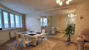 Снять 3-комнатную квартиру, Минск, Ратомская, 7 в аренду (Центральный район) Минск