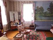 Купить дом, Мозырь, Калинина, 147, 8 соток Мозырь