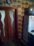 Купить дом в деревне, Сморгонь, Равок 21, 15 соток Сморгонь