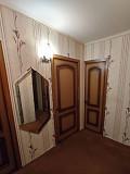 Купить 3-комнатную квартиру, Новогрудок, Юбилейная, 19а Новогрудок