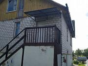 Купить дом, Жлобин, Троицкая, 12 соток, площадь 128 м2 Жлобин