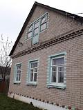 Купить дом в деревне, Слуцк, Крыница,д.32, 45 соток Слуцк