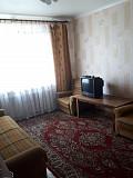 Снять 2-комнатную квартиру на сутки, Жодино, ПР МИРА Д4 Жодино