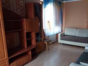 Снять 1-комнатную квартиру на сутки, Светлогорск, Молодежный,49 Светлогорск