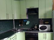 Купить 1-комнатную квартиру, Жлобин, М-н 19, д.12 Жлобин