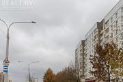 3-х комнатная кв-ра по Игуменскому тракту, 47 Минск