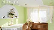 Продажа 3-х комнатной квартиры, г. Минск, Логойский тракт, дом 10 (р-н Независимости, Кедышко, Волго Минск