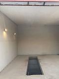 Шикарная трехкомнатная квартира. Элитный дом. Уручье, ул. Стариновская, д. 2 Минск