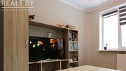 Продаётся уютная 3-комнатная квартира по адресу улица Голубева 28. Минск