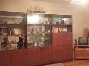 Продажа 3-х комнатной квартиры, г. Минск, ул. Козыревская, дом 4 (р-н Маяковского). Цена 183071руб Минск