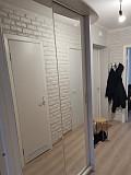 Продажа 2-х комнатной квартиры, г. Минск, ул. Есенина, дом 34 (р-н Малиновка). Цена 228184руб Минск