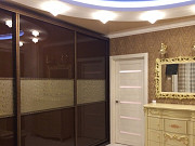 Сдам на сутки 1 комнатную квартиру, г. Минск, ул. Щорса (р-н Дзержинского, Хмелевского, Щорса) Минск