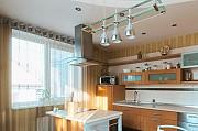 Коттедж в г. Минске полностью готовый к проживанию с ремонтом !, площадь 213.5 м2 Минск