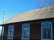 Продам дом, г. Борисов, ул. Юшкевичская. Цена 52456руб c торгом, площадь 88.6 м2 Борисов