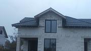 Продам коттедж, г. Слуцк, ул. Васильковая, дом 8. Цена 222938руб c торгом, площадь 240 м2 Слуцк
