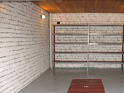 Продажа гаража, г. Минск, ул. Халтурина, дом 56 (р-н Сельхоз посёлок) Минск